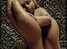 Mano sosteniendo a niña – Pixbay CC0