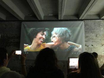 Vídeo campaña #elacentoquelocambiatodo