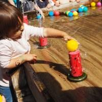 El parque de los sentidos de Nuremberg – Alemania con niños
