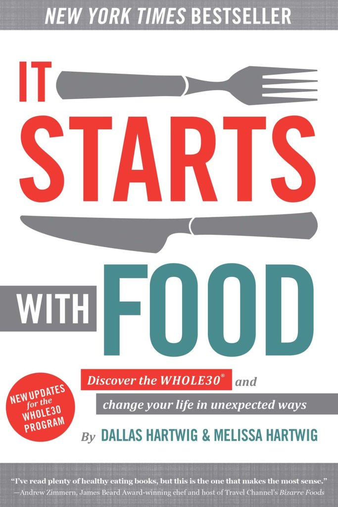 It starts with food 683x1024 - 63- Cuándo hacer una Whole30