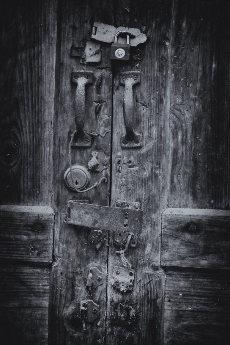 unlocking possibilities