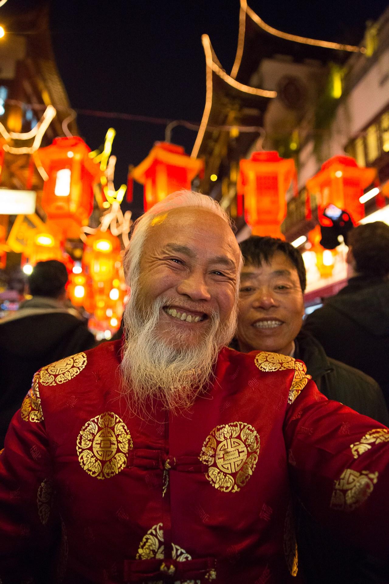 lantern-festival-shanghai-4