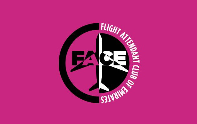 cabin crew - Flight Attendant