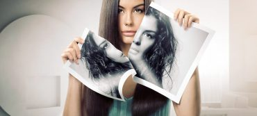 Keratin Hair Treatment in Barsha heights