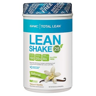 gnc-lean-shake-25