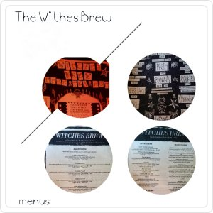 The Withes Brew