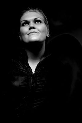 Photo: Elísabet Ingólfsdóttir