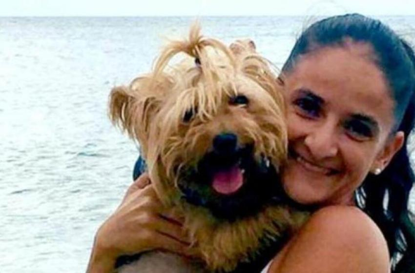 Peluquería canina fue condenada por haber perdido a un perrito que estaba en su establecimiento