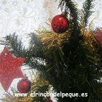 Cómo hacer adornos navideños fáciles y baratos