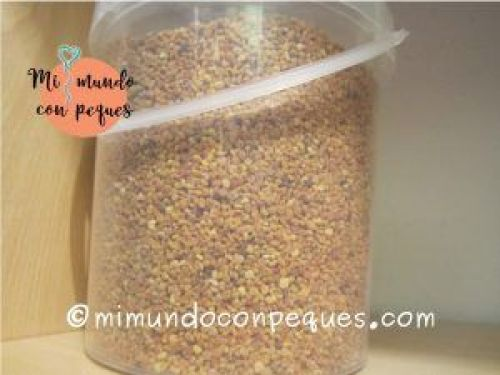 beneficios-polen-mimundoconpeques-1