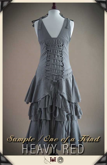 Vestido_gris_2