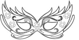mascara-de-carnaval-para-imprimir