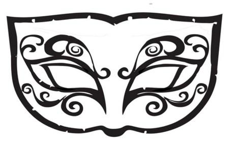 mascaras-carnaval-4 mujer