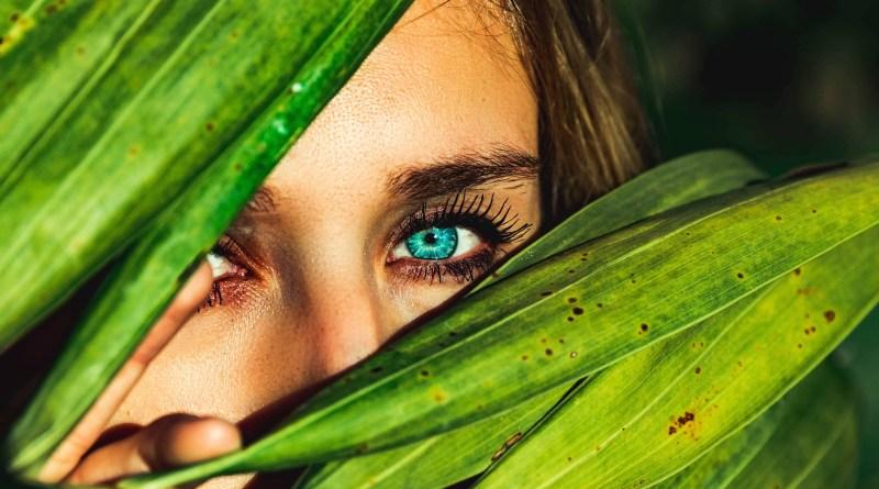 5 Preguntas Sobre El Ojo Vago En Adultos