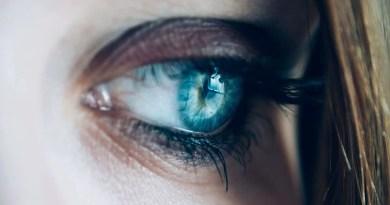 astenopía fatiga visual