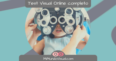 El Test Visual Online Más Completo_ 7 Tests En 1 - mimundovisual.com