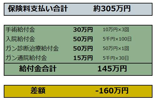 2015-12-20_14h24_46