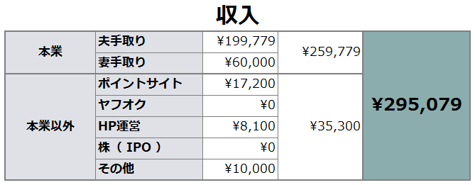 2016-08-02_19h55_53