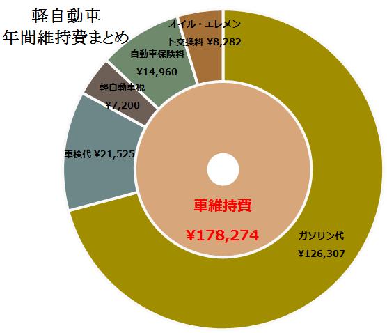2016-09-04_16h43_23