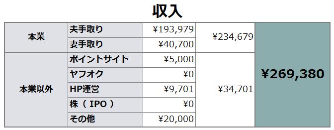 2016-11-02_20h39_49