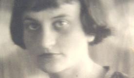 Clara Tice