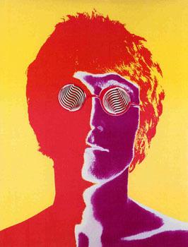 30th Anniversary Of John Lennons Death Minas Blog