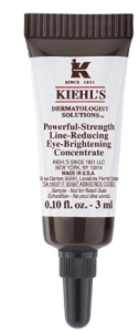BEST EYE CREAMS FOR DARK CIRCLES UK