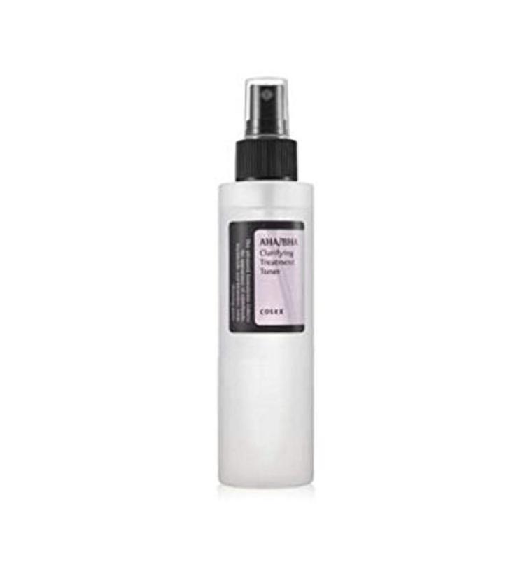 cosrx aha 7 whitehead power liquid, benton bha toner, cosrx centella toner, cosrx centella toner review, best cosrx, cosrx toner pads, cosrx toner for acne, best aha bha toner,