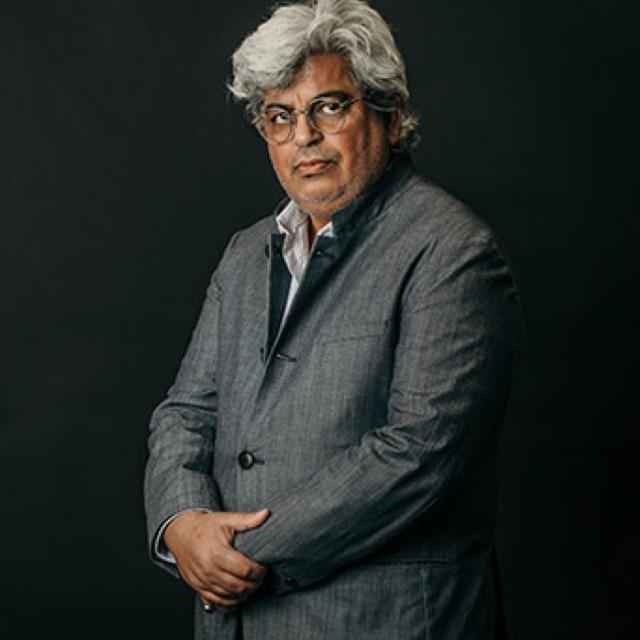 Ibrahim S. Al-Daajani