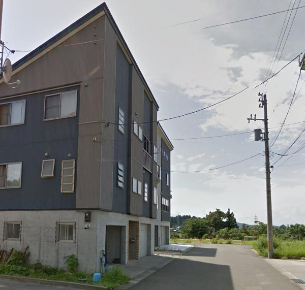shigeno01