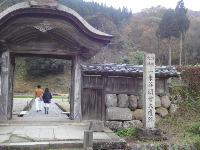 2015.11.15 京都 103
