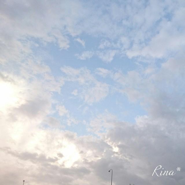 Fotor_146764156442934_noexif