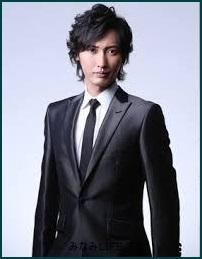 jyunn1 純烈 メンバー紹介 人気順 元仮面ライダー・ジャニーズ・戦隊者出身