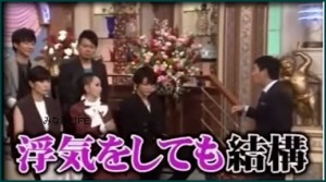 nakasima2 中島美嘉と清水邦広 やっぱりショック離婚報道 原因・理由・子供・病気は?