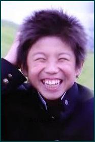 nakao8 仲里依紗 中尾明慶  子供は?馴れ初め・仲良しインスタアプリ写真