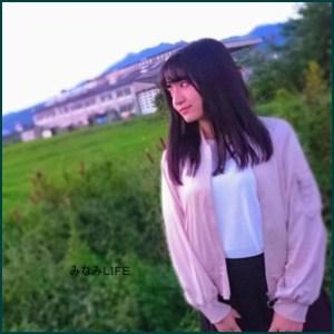 tama5-300x300 都丸紗也華の画像 水着谷カップ美女・妹・CM雪印とモンスト