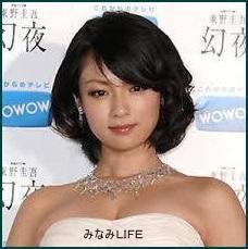 fukada4 深田恭子インスタでカップ水着画像・すっぴん 体重の変化は気にしません!
