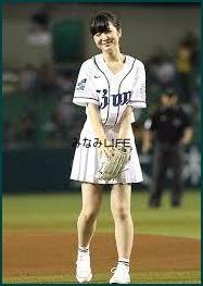 hamabe 浜辺美波の高画質画像 咲・膵臓(キミスイ)ネタバレ!足が残念でも可愛い!
