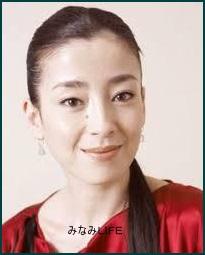 bini 宮沢りえと森田剛の熱愛写真ゴルフデートやキス写真画像 結婚へ?