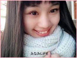 kao-1 いしだ壱成の彼女 女優・飯村貴子の画像wiki風 同棲部屋公開・元嫁は?