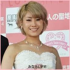 imaru2 IMALUの新彼氏は誰?ミュージシャン画像 さんま驚く結婚も視野に?