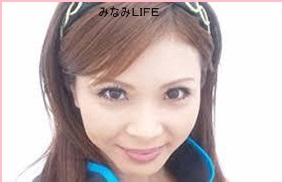 kakko-206x300 高知東生の生い立ちや現在のツイッター・ホステス五十川敦子とは?