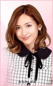 saeko2 紗栄子のインスタ 破局した前澤の画像記事削除か?新恋人は?