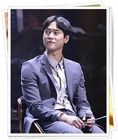 display_image プロポーズ大作戦 mission to love 韓国版 動画無料視聴