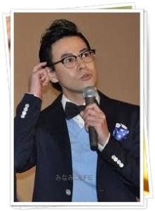 display_image ショムニ動画2013年 1話から無料見放題 ネタバレ・キャスト