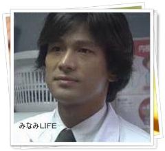 display_image 白い巨塔キャスト唐沢寿明7話あらすじ・ネタバレ/動画無料視聴