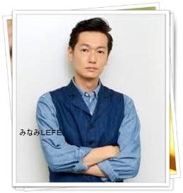 display_image リッチマンプアウーマン スペシャル無料動画視聴/見逃し配信/見放題
