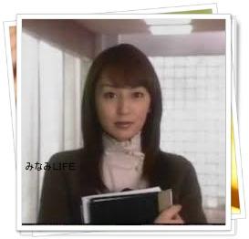 display_image 白い巨塔キャスト唐沢寿明/江口洋介 動画無料1話-最終回視聴方法