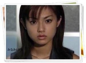 display_image 深田恭子ドラマエイズ役の動画無料視聴1話-最終回フル神様もう少しだけ