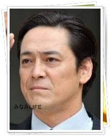 display_image モンタージュ 三億円事件奇譚 動画を結末まで無料視聴方法/ドラマ